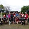 Team Red Lizards' photo